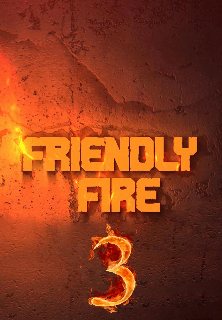 friendly fir3