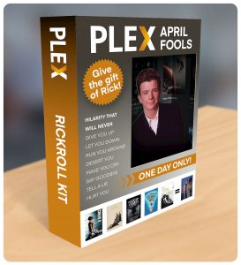 plex rick roll box 1 273x300