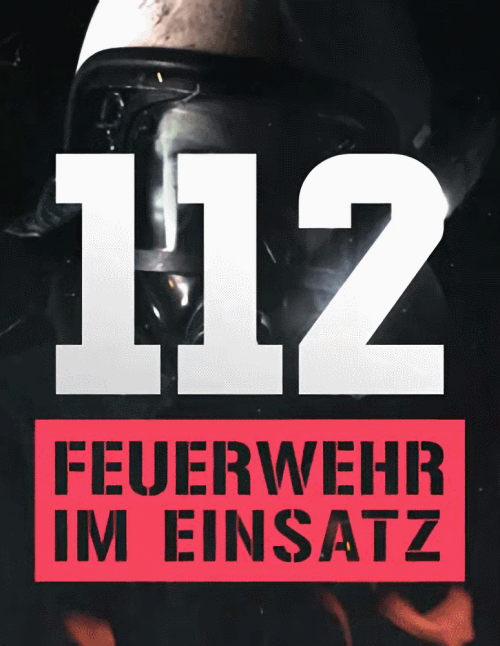 112-Feuerwehr-im-Einsatz.png