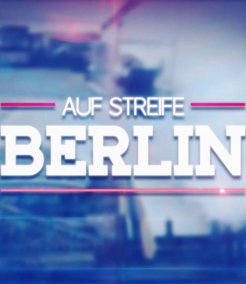 Auf-Streife---Berlin.jpg