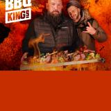 BBQ-Kings
