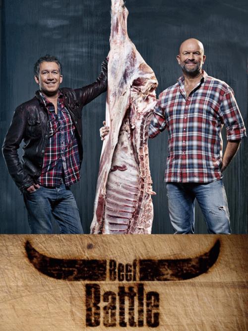 Beef-Battle.png