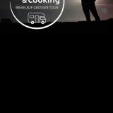 Caravaning--Cooking-Brian-auf-groser-Tour