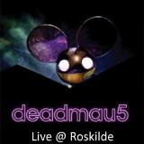 Deadmau5-Live--Roskilde-Festival-2011