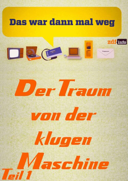 Der-Traum-von-der-klugen-Maschine.png