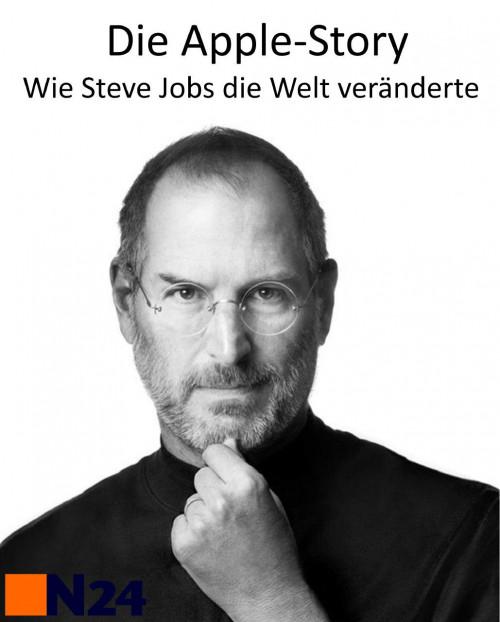Die-Apple-Story-Wie-Steve-Jobs-Die-Welt-Veranderte.jpg