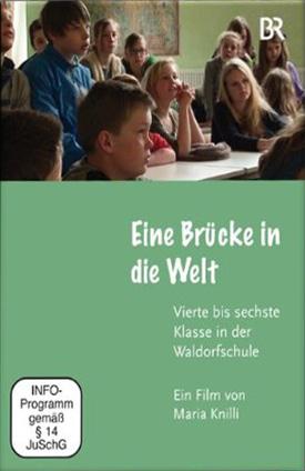 Eine-Brucke-in-die-Welt--vierte-bis-sechste-Klasse-in-der-Waldorfschule.jpg