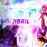 Jibril-Wallpaper