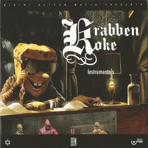 Krabbenkoke-Instrumentals.png