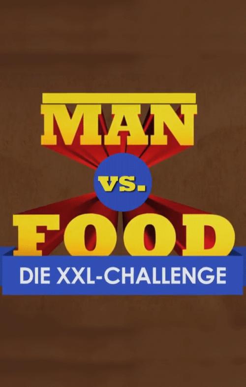 Man-vs-Food---Die-XXL-Challenge.png