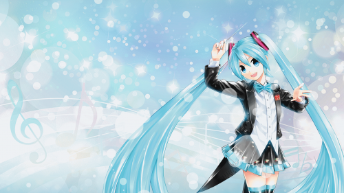 Miku-Orchester.png