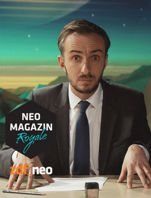 Neo-Magazin-Royale.png