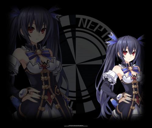 Noire-Steam-Background.jpg