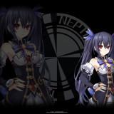 Noire-Steam-Background