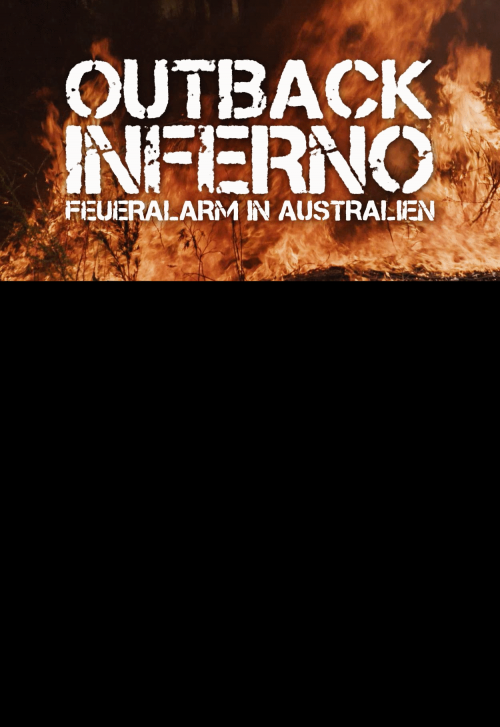 Outback-Inferno---Feueralarm-in-Australien.png