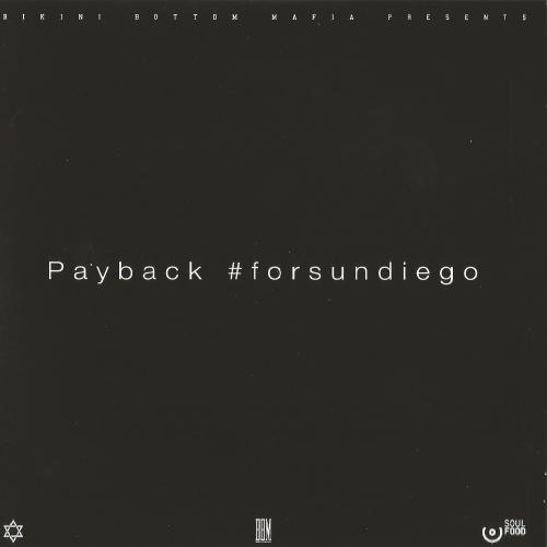 Payback #forsundiego