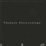 Payback-forsundiego