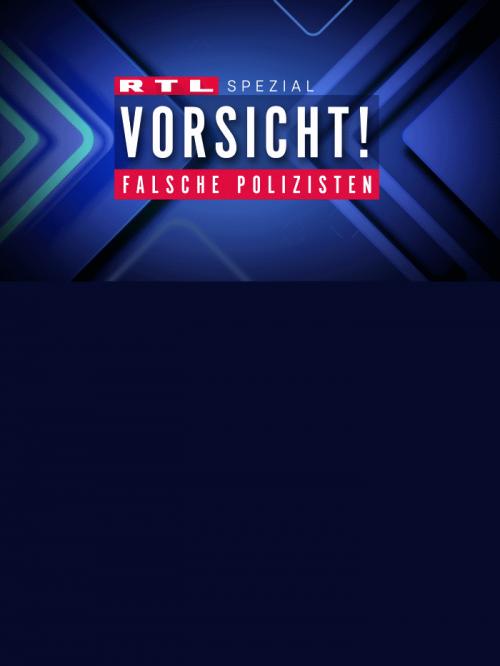 RTL-Spezial-Vorsicht-Falsche-Polizisten.png