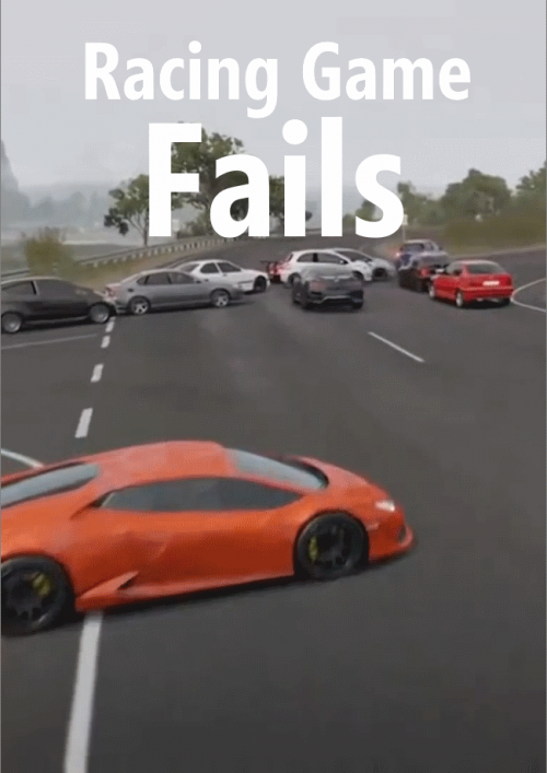 Racing-Games-Fails-Compilation.png