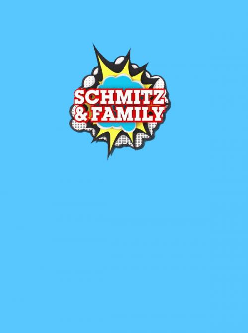 Schmitz--Family.png
