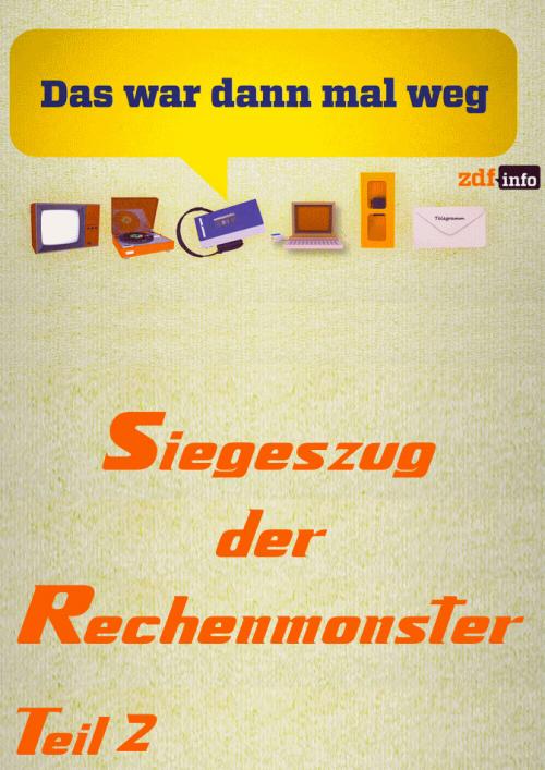 Siegeszug-der-Rechenmonster.png