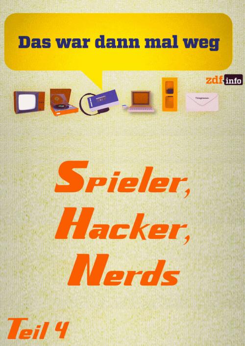 Spieler-Hacker-Nerds.png