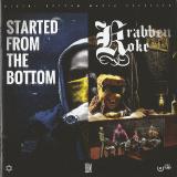 Started-from-the-Bottom---Krabbenkoke-Tape