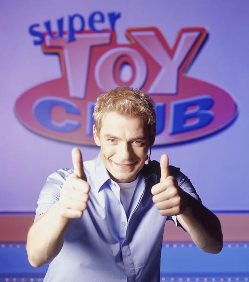 Super-Toy-Club.png