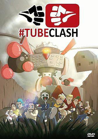 TubeClash.jpg