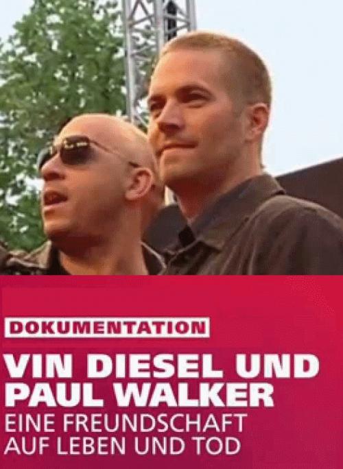 Vin-Diesel-und-Paul-Walker---eine-Freundschaft-auf-Leben-und-Tod.png