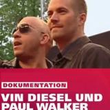 Vin-Diesel-und-Paul-Walker---eine-Freundschaft-auf-Leben-und-Tod