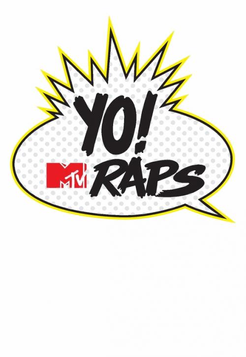 Yo-MTV-Raps.png