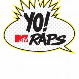 Yo-MTV-Raps