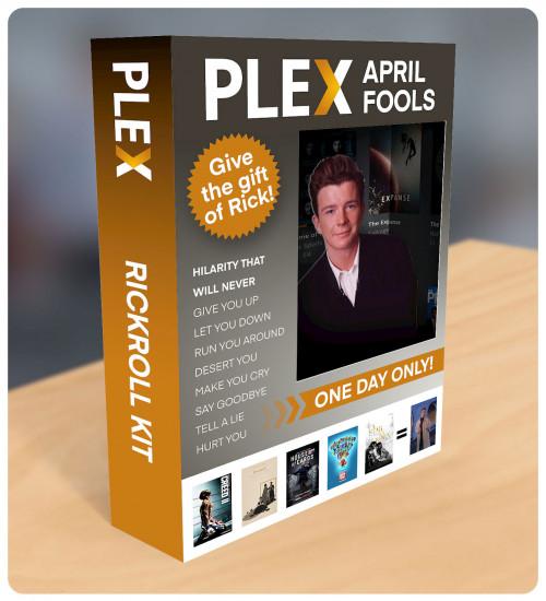 plex-april-fool.jpg