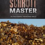 Die-Schrottmaster---Altes-Eisen-frisches-Geld